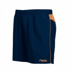 VISION RADICAL HOODY MEN