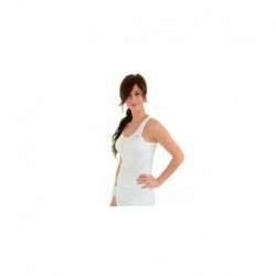 ZAPATILLAS ASICS GEL PADEL COMPETITION E560Y 16 LADY VERDE CLARO