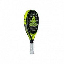 ZAPATILLAS WAVE TORNADO X2