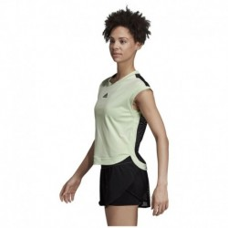 Camiseta Bcade Color Light Grey Heather