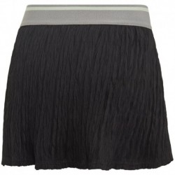 Falda Bcade Color Black