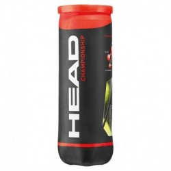 PANTALON HEAD BYRON GRIS