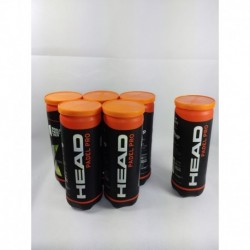 PALA DUNLOP GRAVITY SOFT
