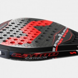 CHAQUETA HYPERCOURT TRACKSUIT Color Navy/white