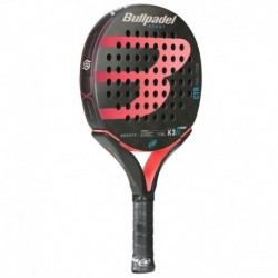 NERBO WORLD PADEL TOUR OFFICIAL RACKET
