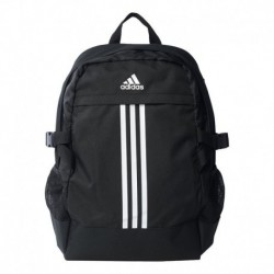 WAVE EXCEED SL CC - COLOR : BLANCO/ROJO, TALLA