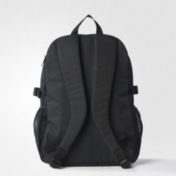 CAMISETA BAGAN MEN AZUL - C   ROJO