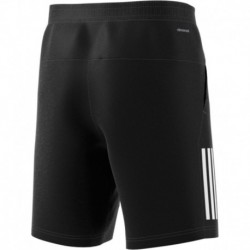 SHORT POCKET DA4352 MEN - C   ROSA