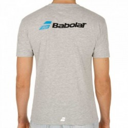 SHORT BARU MEN BLANCO
