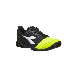 PANTALON T16 SWEATPANT M BLACK/WHITE