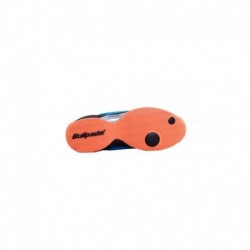 CAMISETA CASIO MEN