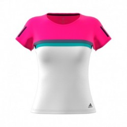 SHORT POCKET DA4352P MEN NEGRO