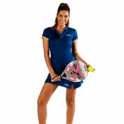 Graphene Touch DELTA Elite 18