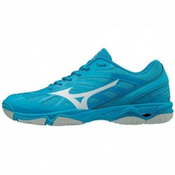 Shoe wave hurricane 3