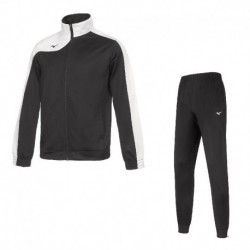 Chandal hombre team knitted tracksuit