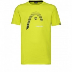 Camiseta Adidas Bcade Argyl Scarle