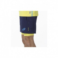POLO LONDON WHITE