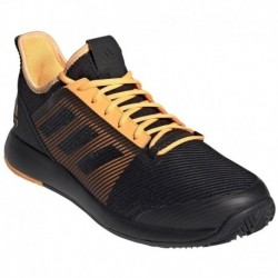 Zapatilla Head Sprint SF Clay Men 18/19