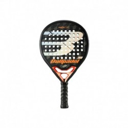 ORBETE BULLPADEL 005