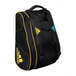 Drop Shot Conqueror 6.0 JMD Junior