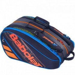 PALA BULLPADEL WING 2 19