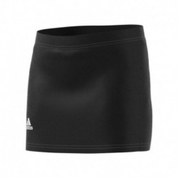 Falda pantalon t16 yg black/white