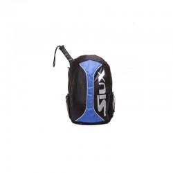 Mochila siux trail azul
