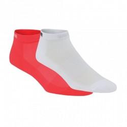 Calcetines  kari traa  skare sock