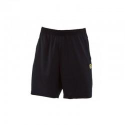 Pantalon jhayber da4336
