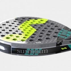 PALA BULLPADEL HACK LTD EDITION