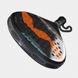 POLO HERITAGE Color Navy