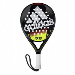 Polo Bullpadel Esra