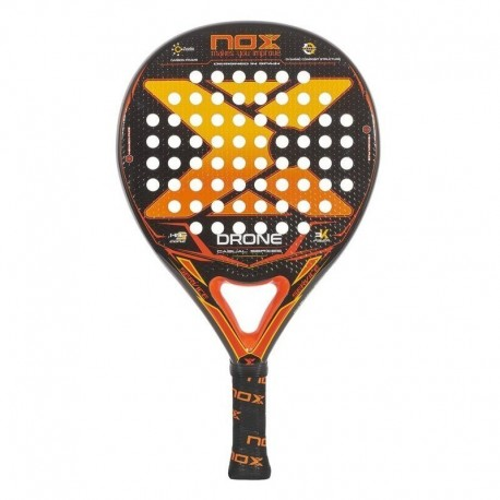 BULLPADEL VERTEX AVANT 20