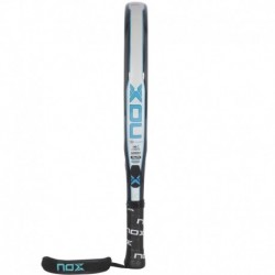 Pala Bullpadel HACK LTD  MASTER 2019