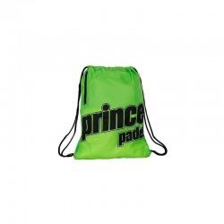Mochila-bolsa prince