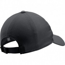 GORRA HEAD SANYO CAP