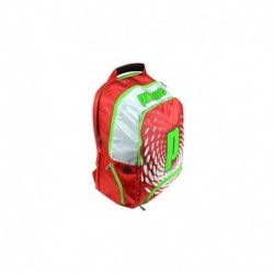SHORT POCKET DA4352P MEN BLANCO