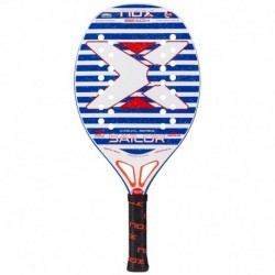 Raqueta de tenis playa nox sailor