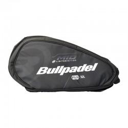 Bolsa bullpadel bpp-20002 mid capacity  limited edition