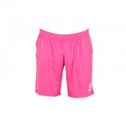 Short pocket da4352 men - c   rosa