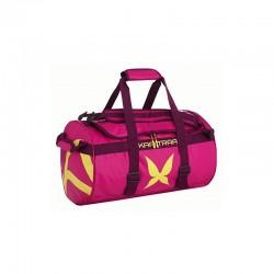 Bolsa kari 30l bag sweet
