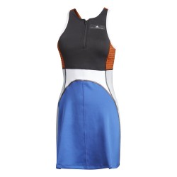 Vestido Adidas by Stella McCartney Court Clubhouse