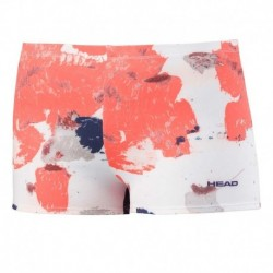 Vision graphic panty w