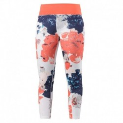 Vision graphic 7/8 pant w