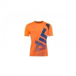 Vision radical t-shirt boy