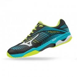 Shoe wave exceed tour 3 cc