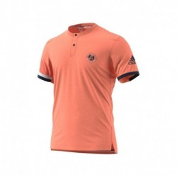 PALETERO CAMO LTD.II PADEL MOSNTERCOMBI HEAD