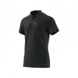 Polo bcade engd black