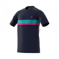 Camiseta b club c/b legend ink f17